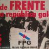 De FRENTE pola República Galega