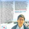 Programa Eleccións Municipais 2003 Cangas