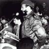 Os pobos rebelaranse contra o sistema imperialista