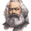 As tres fontes e as tres partes constitutivas do marxismo