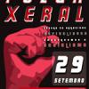 29-S: Folga Xeral contra o Capital