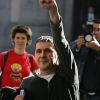 Campaña internacional pola liberdade de Arnaldo Otegi
