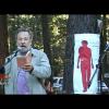 Dispoñíbeis na rede os vídeos da Homenaxe Popular a Moncho Reboiras