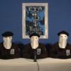 Perante o cesamento do fogo en Euskal Herria