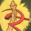 40 Regras para se tornar un anticomunista de éxito