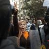 Exipto: os movementos sociais, a CIA e o Mossad