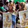 Aumenta o perigo de intervenção imperialista na Líbia
