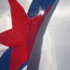 DIANTE DAS ELECCIÓNS MUNICIPAIS: TEMPO de COMPROMISO