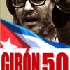 Playa Girón e o carácter socialista da Revolución cubana
