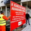 Roubar en Vigo
