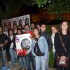 Programa electoral da FPG en Redondela