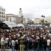 Sobre os acontecimentos em Espanha