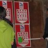 Mitin central da campaña en Vigo