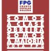 Valoración do Comité Comarcal da FPG de Vigo das municipais en Redondela e Vigo