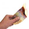 Enfrontarse á crise da débeda en Europa