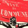 En memoria da Comuna