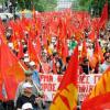 Declaración do Comité Central do KKE