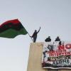 Libia, novo embate colonial