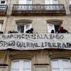 [Compostela] Sobre a recuperación da Sala Iago