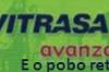 [Vigo] Pola municipalización dos servizos básicos