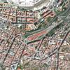 [Vigo] O que a FPG entende por unha estación intermodal en Vigo