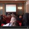 """Xornadas """"O futuro do socialismo en Galiza e no mundo"""" – Día 1: Presentación"""