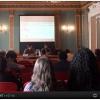 """Xornadas """"O futuro do socialismo en Galiza e no mundo"""" – Día 1: Bruno Carvalho"""