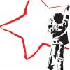 Xuntanza da FPG con Esquerda Unida (EU)
