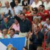 Pontevedra libre de touradas