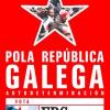 Programa Político da FPG