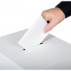 Análise electoral da FPG