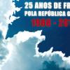 25 anos da FPG