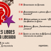 II Xornada ¨Mulleres libres na Matria liberada¨