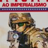 Sobre a ameaza de agresión imperialista en Siria