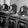 Perante a sentenza da Audiencia Nacional contra catro cidadáns galegos