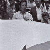 Posición Luís Soto
