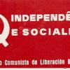 Textos do Congreso Constituínte do PCLN