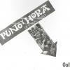 A FPG en Punto y Hora de Euskal Herria
