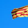 A Frente Popular Galega coa independencia de Cataluña