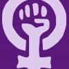 No Día da Muller Traballadora