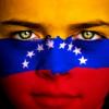 A Venezuela bolivariana: Exemplo de democracia