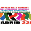 O pobo galego na Marcha da Dignidade