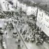 10 de marzo, dia da clase obreira galega