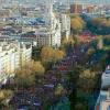 O 22M e a Unidade Popular