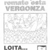 Programa Eleccións Estatais 2000