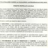 Valoración das Eleccións Galegas 2001