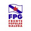 Nota de prensa da FPG