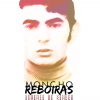Homenaxe Popular a Moncho Reboiras