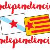 27-S: Independencia para cambialo todo