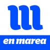 Arredismo de clase e marea galega en sete puntos